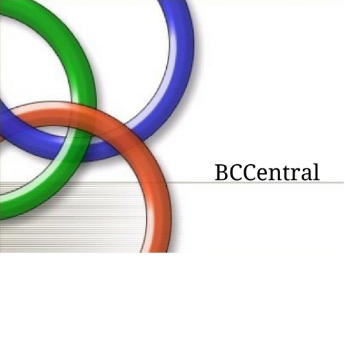 BCCentral